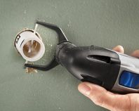 http://mdm.boschwebservices.com/files/Dremel Multi-Flex MM725 (AU, EN) r37842v17.jpg